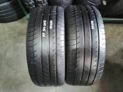 Michelin Pilot Exalto, 205 45 R16