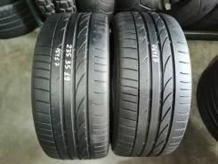 Bridgestone Potenza RE050A, 235 35 R19