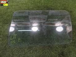 Стекло собачника правое Toyota Lite Ace Noah CR52V (LegoCar)