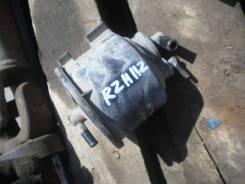 Фильтр паров топлива. Toyota Regius Ace, LH120, RZH100, RZH102, RZH110, RZH112, RZH122, RZH124, RZH102V, RZH112K, RZH112V Toyota Hiace, RZH100, RZH102...