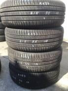 Michelin Primacy 3, 215/55R 18