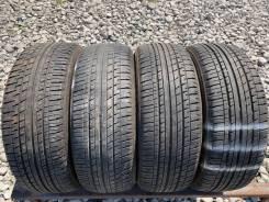 Bridgestone Turanza ER 370. Летние, 2015 год, 20%, 4 шт