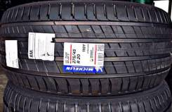 Michelin Latitude Sport 3, 275/45 R20