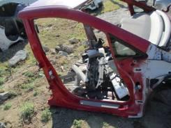 Порог кузовной. Honda FR-V Honda Edix, BE2, BE4, BE1, BE3 D17A2, K20A9, N22A1, R18A1, D17A, K20A