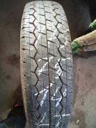 Bridgestone, 175/75 D14
