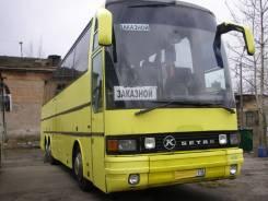 Setra S 215 HDH, 1996