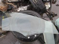 Стекло переднее правое Honda Civic 5D
