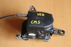 Блок управления круиз-контролем Honda Accord 7 CM5 USA 02-07