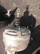 Вакуумный усилитель тормозов газ 3110 волга GAZ Volga 31105