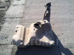 Бак топливный. Fiat Tipo, 160 SXDGT, 160A8, 046