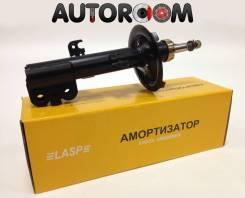Амортизатор LASP передний левый Toyota Allion / Corolla / Wish