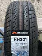 Headway HH301, 195/65R15 2020г