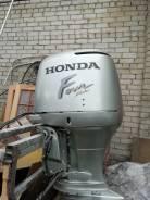 Honda 115