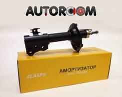 Амортизатор LASP передний Toyota Vitz/Probox/Ist