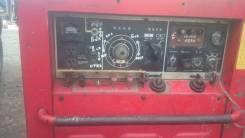 Продаётся дизельный сварочный гинеротор