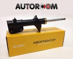 Амортизатор LASP передний правый Daihatsu Terios 97-00