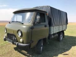 УАЗ 330365. Продается , 2 700куб. см., 1 300кг., 4x4