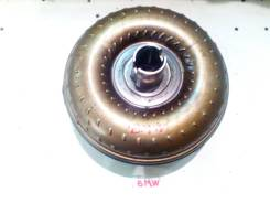 Гидротрансформатор акпп. BMW 5-Series, E60, E61 BMW 3-Series, E90, E91, E90N BMW Z4, E85 N52B25UL, N52B25, N52B25A