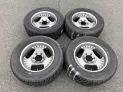 Bridgestone (Japan)+275/60/17 (239)