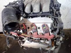 Двигатель в сборе. Audi A6, 4F2, 4F2/C6, 4F5, 4F5/C6 Двигатель AUK. Под заказ