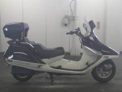 Honda CN 250. 250куб. см., исправен, птс, без пробега. Под заказ