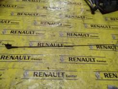 Антенна с основанием Renault Logan 05-14 Sandero 09-14 Lada Largus 12-