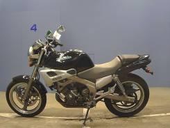 Yamaha FZX 250 Zeal, 1991