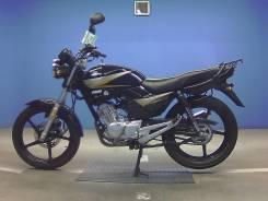 Yamaha YBR 125. 125куб. см., исправен, птс, без пробега. Под заказ