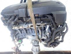 Контрактный двигатель BMW 5 E60, 2003-2009, 3л бензин (N52 B30/A/B)