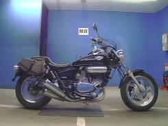 Honda VF 250 Magna, 2006