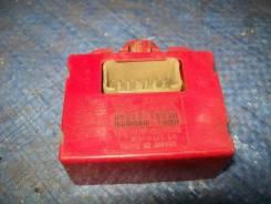 Реле неисправности ламп Toyota Corolla 1993 [8937312130]