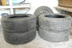 Carbon Series, 215/60 R16