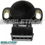 Датчик положения дроссельной заслонки Mitsubishi (доставка 2-3 часа) Mobiletron [TPJ004]