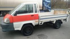 Toyota Lite Ace Truck, 2003