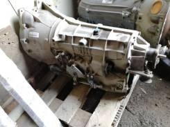 АКПП ZF 5HP19 M54B30 BMW E39/E46