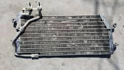 Радиатор кондиционера Toyota Town Ace CR30 CR31 3CT