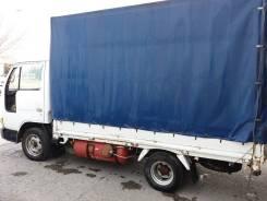 Isuzu. Продам грузовик Eif, 2 000куб. см., 1 500кг.