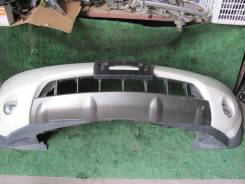 Продам Бампер перед контрактный PNZ50 Nissan Murano