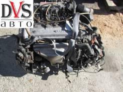 АКПП Toyota 5E 4E 3E 2E гарантия, установка, кредит эвакуатор бесплатно