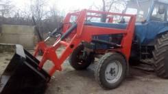ПКУ-0,9 Гранд-900 новейшая конструкция мощный и красивый