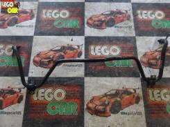 Стабилизатор задний Mitsubishi Pajero V65W (LegoCar)