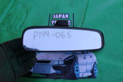 Зеркало салонное Toyota Corolla Fielder ZRE144