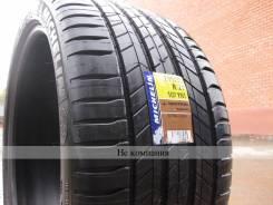 Michelin Latitude Sport 3, 275/40R20, 315/35R20