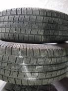 Pirelli Winter Ice Storm, 215/65 R16