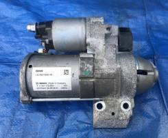 Стартер для бмв 340 iX GT 16-18