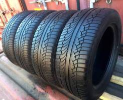 Michelin 4X4 Diamaris, 255/50 R20, 255 50 20