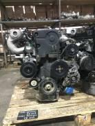 Двигатель в сборе. Hyundai Elantra Hyundai Tucson Hyundai Trajet Hyundai Sonata G4GC