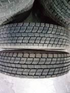 Bridgestone Blizzak MZ-03, 145/80 R13
