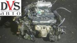АКПП. Honda S-MX, RH1, RH2 Honda Stepwgn, RF1, RF2, RF3, RF4, RF5, RF6, RF7, RF8 Honda CR-V, RD6, RD8, RD1, RD3, RD5, RD4, RD2, RD7, RD9 Honda Orthia...