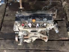 Двигатель в сборе. Honda: Accord, CR-V, Stream, Crossroad, Stepwgn Двигатели: R20A, R20A3, R20A1, R20A2, R20A9